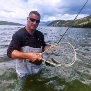 orvis reel orvis wader fly fishing intermediate dude